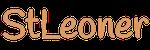 StLeoner